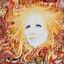 Barbra Streisand - Butterfly 1974 1lp thumbnail 1