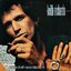 Keith Richards - Talk Is Cheap 1988 thumbnail 1