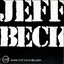 Jeff Beck - There And Back 1980 1lp thumbnail 1